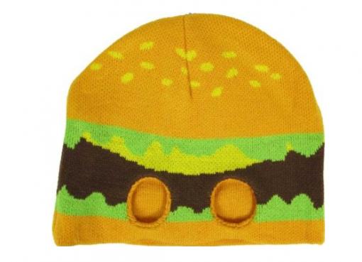 burger-ski-mask