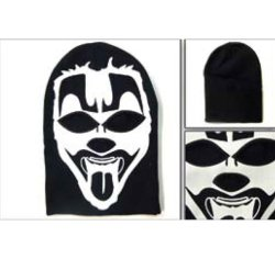 icp-insane-clown-posse-shaggy-black-ski-mask-beanie-cap_9227_500