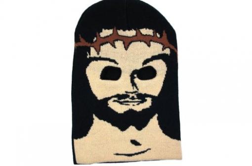 jesus-ski-mask
