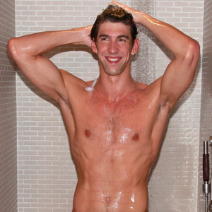 michael-phelps-hairless-olympic-team-usa