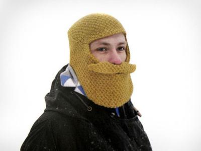 moustache_ski mask