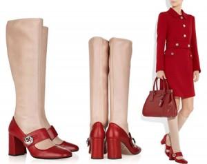 prada-fake-leg-boots