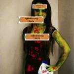 Amanda-Todd-Zombie