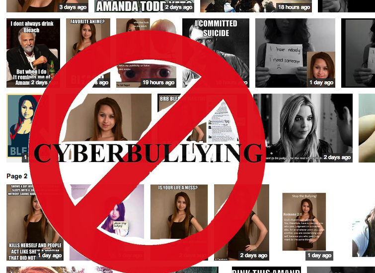 Amanda-Todd-bullied-after-death-e1358098572311