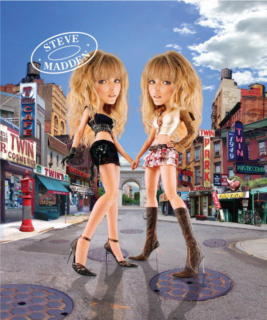 steve_madden bobble head ads