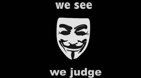 #Anonymous cyberbully raises ethical journalism questions regarding memes