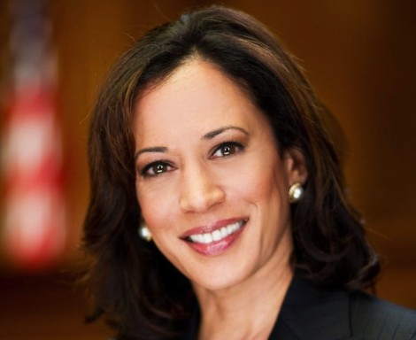 Top 10 Hottest Attorneys General, According to President Obama