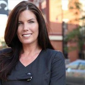 Hottest Attorney General