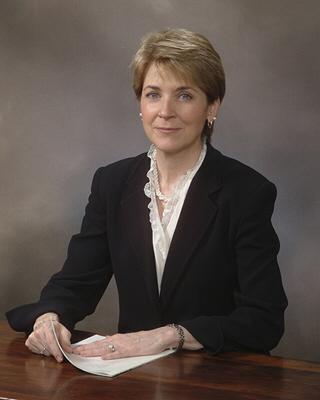 Prettiest Attorney General Martha Coakley