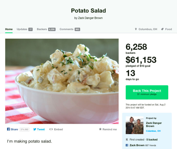 PotatoSalad-Crouch-690