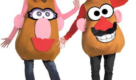 Apathy and Potato Salad: Zack Danger Brown and his Kickstarter idea